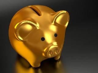 金价两大关键助推器 黄金后市料将续涨?