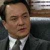 男星被指骚扰女大学生 赵敏基透过经纪公司表示自己是冤枉的