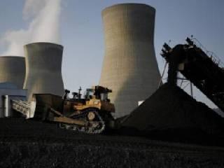 煤炭产业必须继续深化供给侧结构性改革