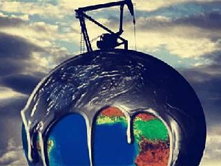 亚洲原油期货涨势消退 焦点转向美国出口上升