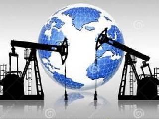 委内瑞拉危局仍将对油价形成支撑