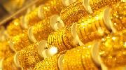 信贷风险逐年上升 黄金购入良机已到