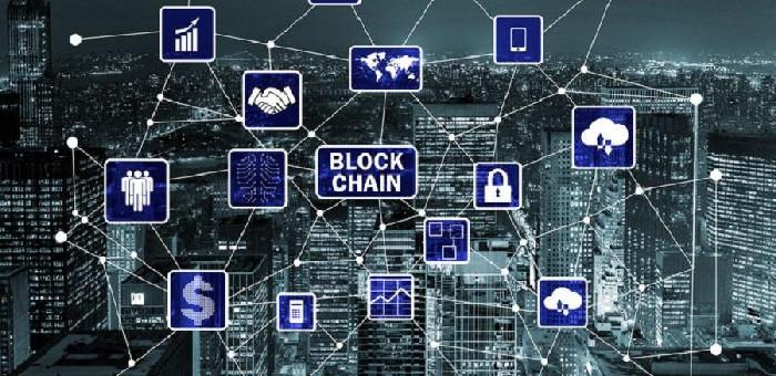 区块链是什么通俗解释