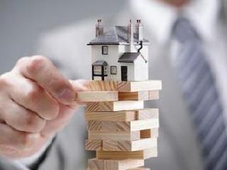 贵阳市关于调整住房公积金贷款最高额度的通知