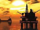 原油市场早闻一览:国际油价连续两周录得下跌