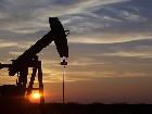 美国产油引市场忧虑 油价大跌退守60美元防线