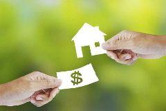 買保險的正確步驟 這里來詳解