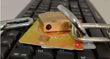 哪些信用卡可以優先注銷?