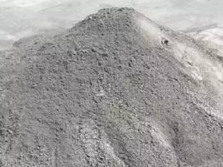 水泥需求复苏力度较强 有望引发新一轮投资机会