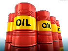 上期能源举办原油期货指定交割仓库和指定检验机构授牌仪式