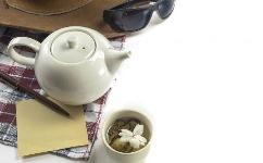 哪些茶不能喝
