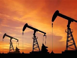 贝克休斯:美石油钻井数再增加4座