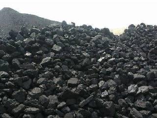 煤炭价格持续走低 火电股闻利好