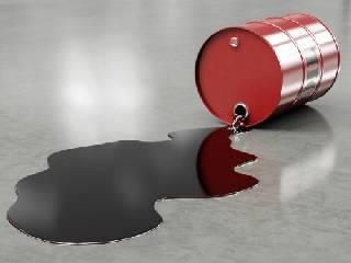 美联储迎来利率决议 油价或将维持震荡格局