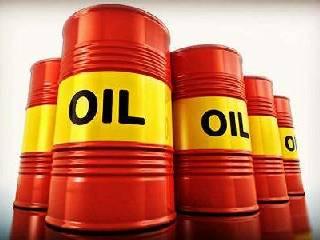 """原油市场上演""""三国争霸"""" 亚洲成产油国必争之地"""
