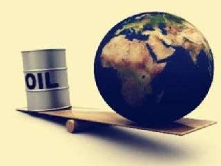 沙特油长言论提振油价 未来一月原油需求增温
