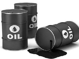 美国石油钻井数据将登场 原油周线收官看涨