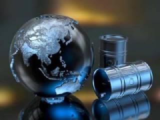 美国原油产量再创新高 OPEC坚定减产立场