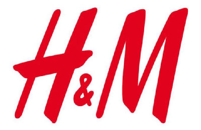 3月H&M股价大跌 加大促销力度开售新品牌