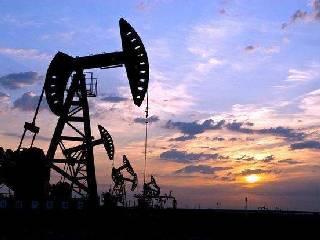 中美贸易争端疑升温 油价或将继续下探