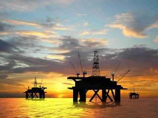 二叠纪盆地推动美国页岩油产量增长
