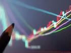 股票型基金卖点怎么确定?