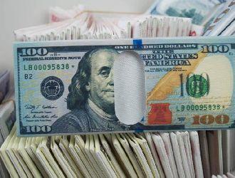 美元贬值要全世界买单?中国、日本、俄罗斯:我们不干!