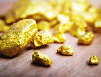 美元重获提振走高 黄金行情再遭打压
