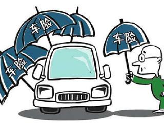 润华保险去年净利润率超26% 车险代卖回报之高窥斑见豹