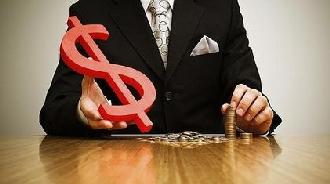 高净值客户入市热情回升 资金加速流向大型私募