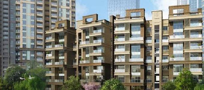 北京二手住宅成交价已连续11个月环比下降