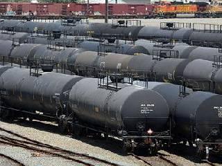 美国页岩油或遇麻烦 原油市场面临巨变