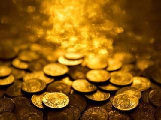 """近期油价涨势""""喜人"""" 黄金会跟着一起涨吗?"""