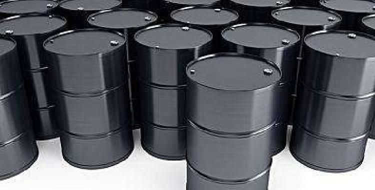 原油技术分析:沙特讲话令原油多头大受鼓舞