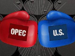 OPEC秘书长反驳特朗普:未寻求人推动原油价格上涨