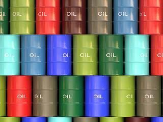 油价企稳68美元一线 是否还有进一步上涨空间?