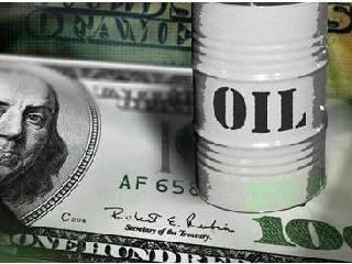 分析师:美国原油可能升至每桶70.29美元