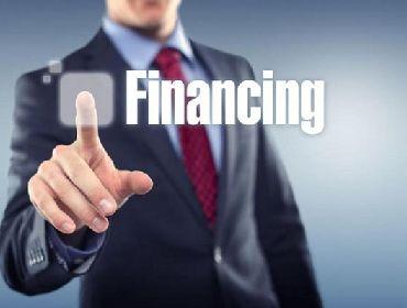 四步教你挑選優質私募股權投資