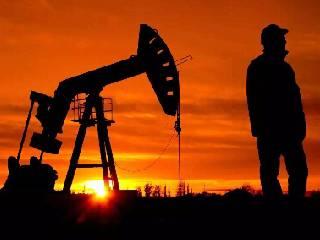 市场预计美国原油库存将增加120万桶