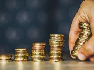 私募基金稳步增长 较前月增加51亿