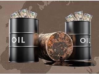 彭博社:分析师继续看涨下周美国原油价格走势