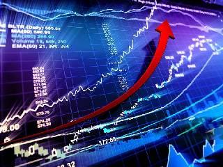 """美元再创五个月新高 非美货币纷纷""""俯首称臣"""""""