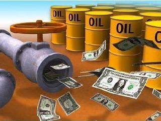 油价多头恐遭重创 原油熊市行情将启?