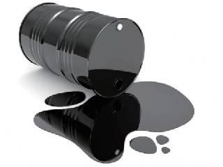 """油价亚市早盘大幅上涨 受中美""""暂停""""贸易战提振"""