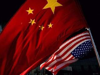 中美贸易战停火 停止互相加征关税