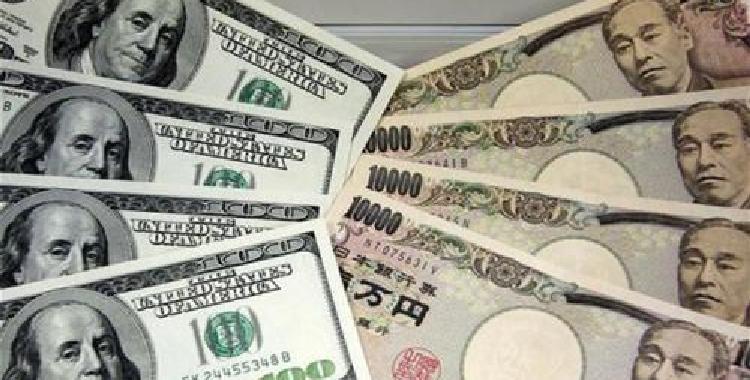 多国记者赴朝见证核试验场拆除 警惕地缘摩擦引爆美元/日元