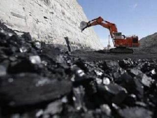 发改委多管齐下有序增加1亿吨优质煤炭产能