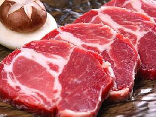 我国猪肉价格结束降势触底反弹
