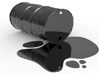 布伦特原油价格破80美元大关 近三年来新高