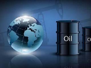委内瑞拉原油供应危机 油价守在逾三年高位